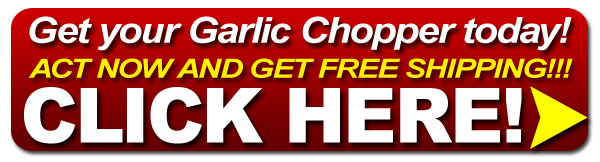 Exclusive Offer! Click Here!